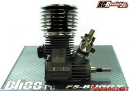 BlissRc-.21-F5-Buggy-03