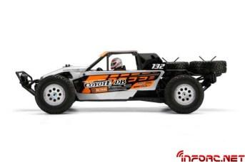 HPI-Racing-Coyote-DB-2