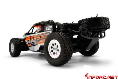 HPI-Racing-Coyote-DB-4
