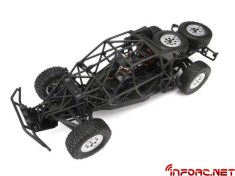 HPI-Racing-Coyote-DB-5