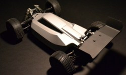 carroceria-tekno-conversiones