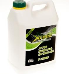 Combustible Xceed Pro XF