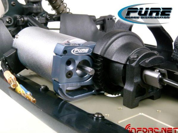 Pure-MBX6-Bancada-motor