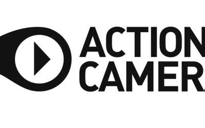 Actioncameras, nuestro nuevo patrocinador, te ofrece descuentos en su web