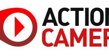 Logo-Action-Cameras