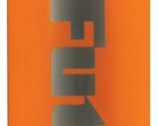 Botella Futaba, transporta tus bebidas favoritas en 2,4 Ghz. . .
