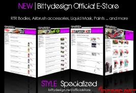 E-Store2012News