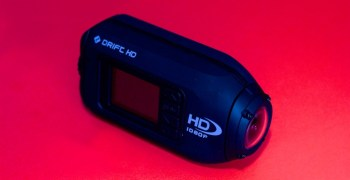 Concurso Actioncameras.es, te regalamos una Drift HD