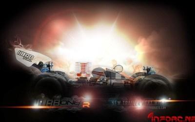 Algunos cambios de pilotos para 2013. . .realidad o rumores?