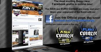 Contest2013-Facebook-promo