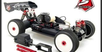 Sworkz-buggy