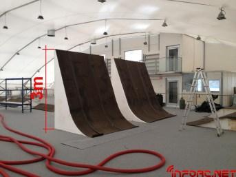padova-jump-1