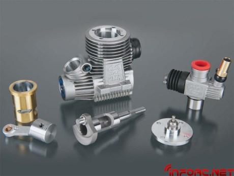 osmg2055-parts-lg