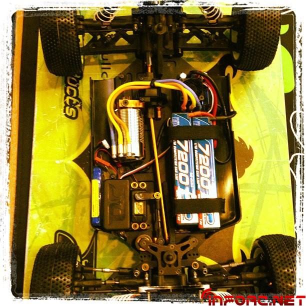 The_E-Car_InfoRC