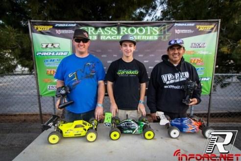 The_E-Car_ Grass_Roots_InfoRC