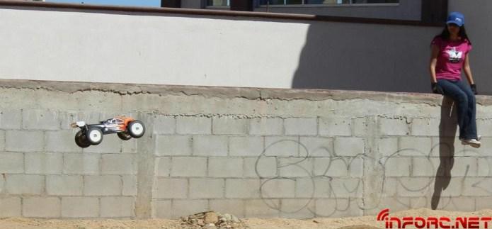 kari-on-the-wall