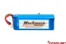 Muchmore 2013 225