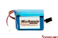 Muchmore 2013 228