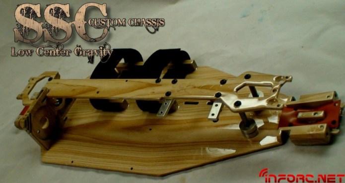 chasis-de-madera