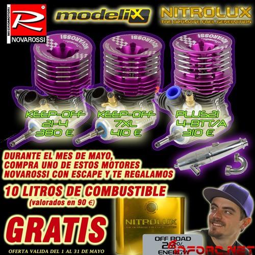 oferta-mayo-modelix