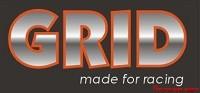 gridrc_logo_infoRC