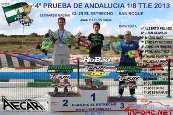 Andaluz-e-estrecho-5