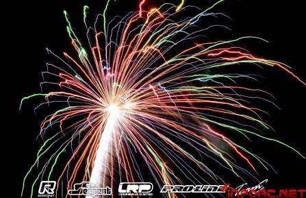 sat-fireworks-1