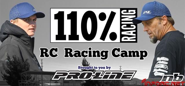 RC-RacingCampwith-Ty-Tessmann
