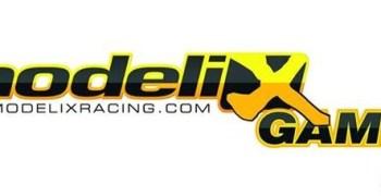 Modelix Games. Pruebas gratuitas de ruedas y combustible.