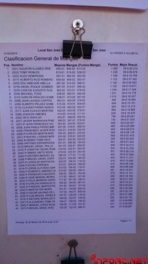 IMG-20140202-WA0013