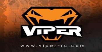Team Soar Europe, importador de Viper para España y Portugal