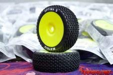 matrix-tires-14-imp