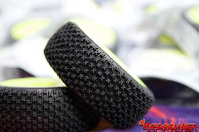 matrix-tires-15-imp
