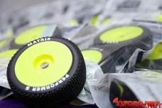 matrix-tires-4-imp
