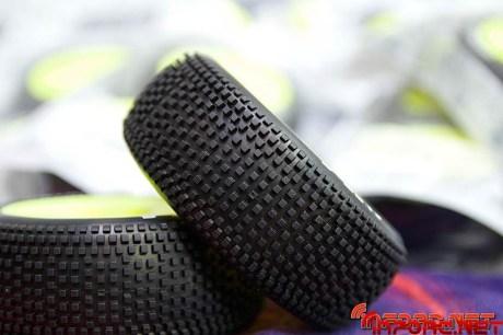 matrix-tires-9-imp