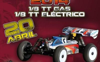 La Nucia Sport Xperience, tercera edición del festival deportivo