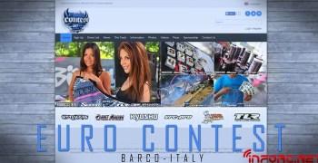 Y tras la Asia Contest llega la...¡Euro Contest 2014! Inscripciones abiertas