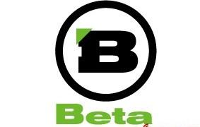 Soporte de Beta Racing en el Campeonato de Europa B