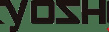Comunicado de FDL, distribuidor para España de Kyosho