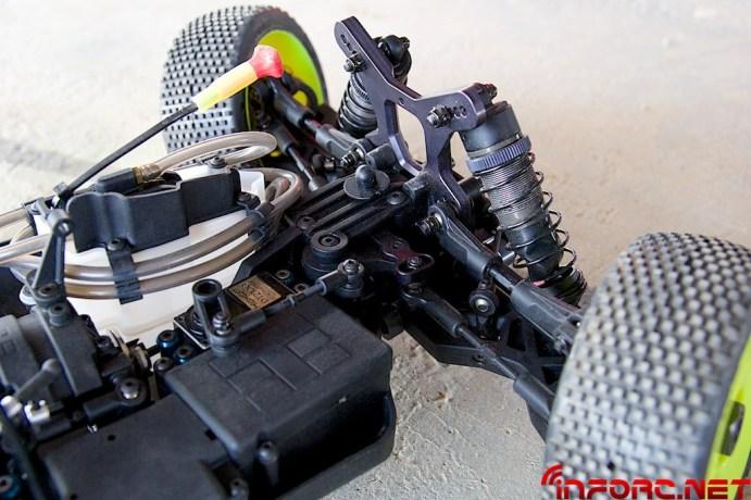 tekno-buggy-como-es-dentro 13