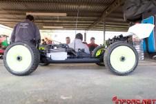 tekno-buggy-como-es-dentro 4