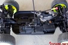 tekno-buggy-como-es-dentro 7