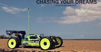 JQ se divide en dos: JQ Products y JQ Racing
