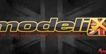 """Modelix Racing crea """"Modelix UK"""" y añade Mugen a sus marcas para UK"""