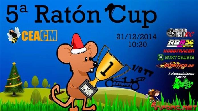 5_Ratoncup