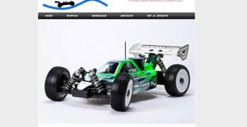 HobbyTT: Ofertas de Navidad, MBX7, ruedas, cargador Graupner...