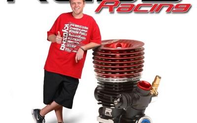 Cody King renueva su contrato con REDS Racing hasta 2016