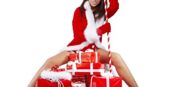 ¡Ya es navidad en infoRC.net! Esta semana...Sorteo de Navidad 2014