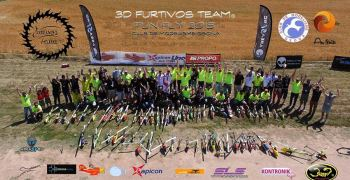 Reportaje: 3D furtivos Osona, por SLS