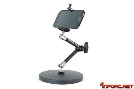 desktop_cell_phone_mount_t